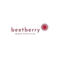 Beetberry, Logo e Identidade, Roupas, Jóias & acessórios