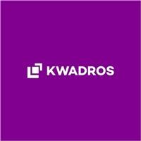Kwadros, Logo e Identidade, Decoração & Mobília