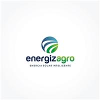 ENERGIZAGRO, Web e Digital, Metal & Energia