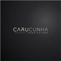 carucunha arquitetura, Logo e Identidade, Arquitetura