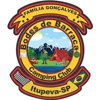 Bodes de Barraca, Logo e Identidade, Ambiental & Natureza