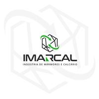 Imarcal Indústria de Mármores e Calcário LTDA, Logo e Identidade, Outros