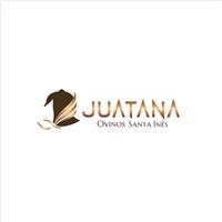 Ovinos Juatana, Logo e Identidade, Animais