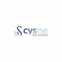 Cysne Soluções, Logo e Identidade, Consultoria de Negócios