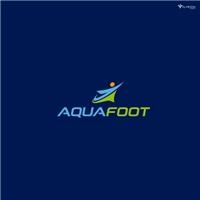 Aquafoot, Logo e Identidade, Esportes