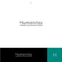 Humanitas Farmacia de Manipulação, Logo e Identidade, Outros