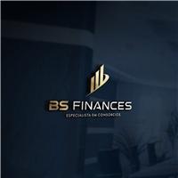 BS Finances , Web e Digital, Consultoria de Negócios