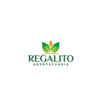 Regalito Agropecuária , Logo e Identidade, Ambiental & Natureza