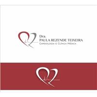 Paula Rezende Teixeira , Logo e Identidade, Outros
