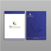 i9Itápolis, Logo e Identidade, Associações, ONGs ou Comunidades