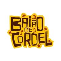 Baião de Cordel, Logo e Identidade, Música