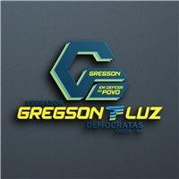 GREGSON LUZ, Logo e Identidade, Outros