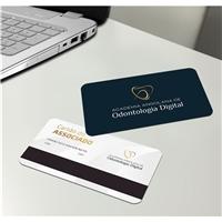 Academia Angolana de Odontologia Digital, Logo e Identidade, Odonto
