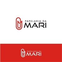 Papelaria da Mari, Logo e Identidade, Outros