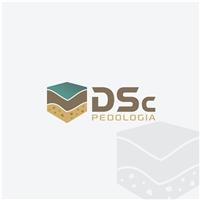 DSc Pedologia, Logo e Identidade, Outros