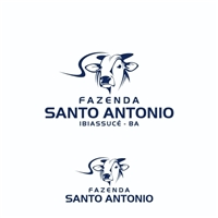 FAZENDA SANTO ANTONIO, Logo e Identidade, Outros