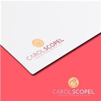 Carol Scopel, Logo e Identidade, Outros