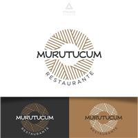 Murutucum , Logo e Identidade, Alimentos & Bebidas