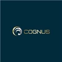 Cognus, Logo e Identidade, Saúde & Nutrição