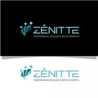 Zênitte, Logo e Identidade, Outros