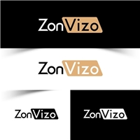 ZonVizo, Logo e Identidade, Outros