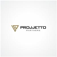 PROJJETTO, Logo e Identidade, Contabilidade & Finanças