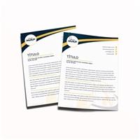 MRP locações , GRUPO MRP , é uma empresa que faz parte d um grupo de empresas . , Logo e Identidade, Construção & Engenharia