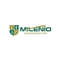 Milenio Agronegócios , Logo e Identidade, Outros