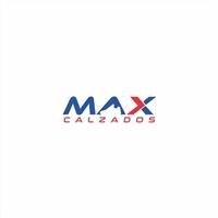 Max Calzados, Logo e Identidade, Outros