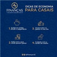Finanças A2, Web e Digital, Educação & Cursos