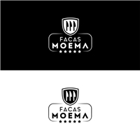 Facas Moema, Logo e Identidade, Outros