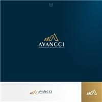Avancci - Assessoria de Resultados, Logo e Identidade, Marketing & Comunicação