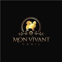 Mon Vivant, Logo e Identidade, Animais