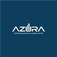 Azura, Logo e Identidade, Construção & Engenharia