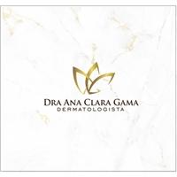 Dra Ana Clara Gama   Dermatologista , Web e Digital, Saúde & Nutrição