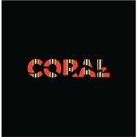 Coral, Logo e Identidade, Esportes