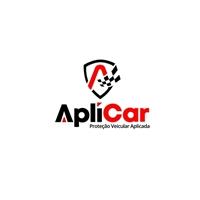 Aplicar, Logo e Identidade, Automotivo