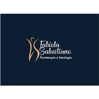 Fabíola Salustiano , Logo e Identidade, Saúde & Nutrição