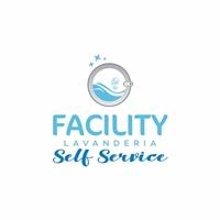 Facility Lavanderia, Web e Digital, Limpeza & Serviço para o lar