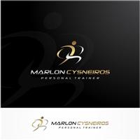MARLON CYSNEIROS - PERSONAL TRAINER, Web e Digital, Saúde & Nutrição