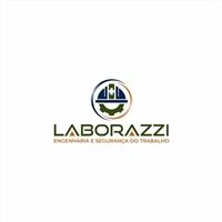 Laborazzi Engenharia e Segurança do Trabalho, Logo e Identidade, Outros