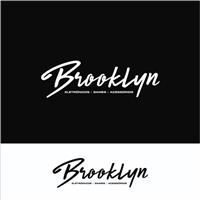 Brooklyn - Eletrônicos / Games / Acessórios, Logo e Identidade, Outros