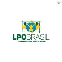 LPO Brasil, Logo e Identidade, Esportes