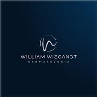 William Wiegandt, Logo e Identidade, Saúde & Nutrição