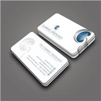 Gabriel Ahouagi -   Urologia - Urodinâmica - Transplante Renal , Logo e Identidade, Saúde & Nutrição