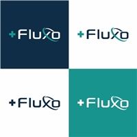 Mais Fluxo, Logo e Identidade, Consultoria de Negócios