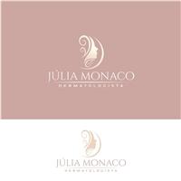 Júlia Monaco, Web e Digital, Saúde & Nutrição