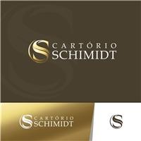 Cartorio Schimidt, Web e Digital, Advocacia e Direito