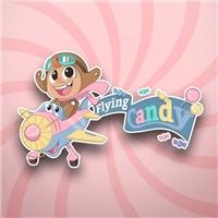 Flying Candy, Construçao de Marca, Outros