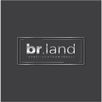 BR.land, Logo e Identidade, Outros